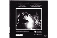 Japandroids - Celebration Rock [CD]