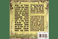 Fiddler's Green - Wall Of Folk (Deluxe Edition) [CD + DVD Video]