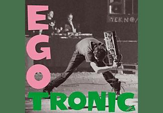 Egotronic - EGOTRONIC  - (Vinyl)