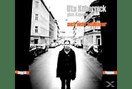 Uta Koebernick - Auch Nicht Schlimmer [CD]