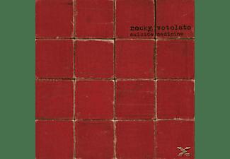 pixelboxx-mss-66495052