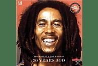 Bob Marley - The Classical Edition [Vinyl]