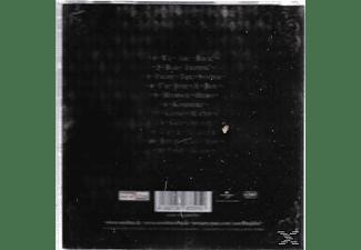 Terminal Choice - Übermacht  - (CD)