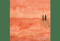 Leonardo Birds Of Passage & Rosado - Dear And Unfamiliar [CD]