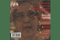 Eisenpimmel - Alte Kacke (Re- Issue) [CD]