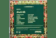 Starfucker - Miracle Mile [CD]
