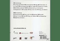 Phrasenmäher - Sehr Verstörte Damen Und Herren (+Dvd) [CD]