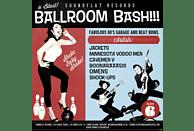 VARIOUS - Soundflat Records Ballroom Bash! Vol.6 [CD]
