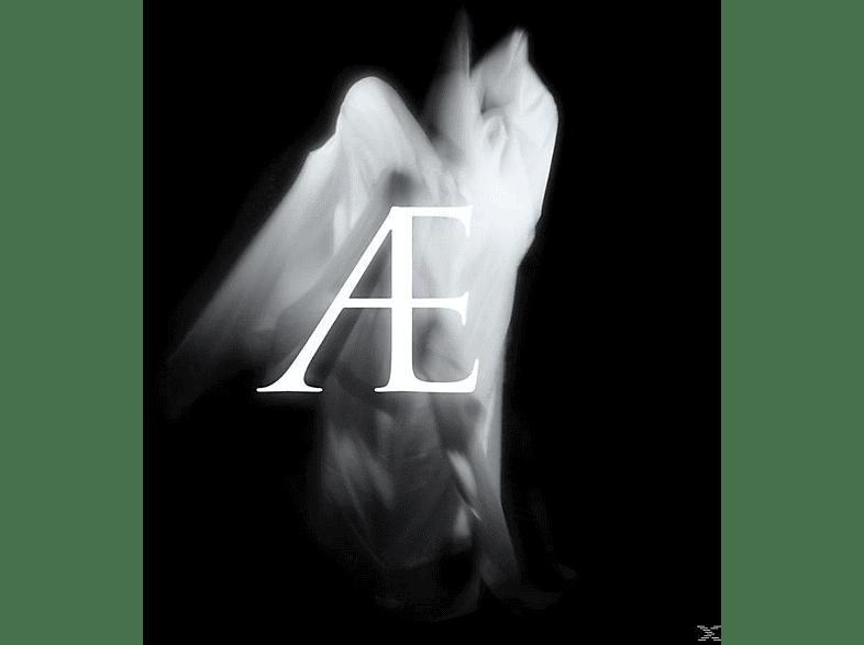 The Alvaret Ensemble - The Alvaret Ensemble [CD]