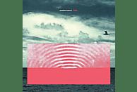 Generationals - Heza [CD]