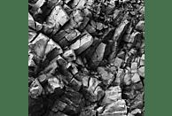 Borgar Magnason, Ingi Garðar Erlendsson, Eiríkur Orri Ólafsson, Kira Kira, The Alvaret Ensemble - Skeylja [CD]