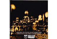 Banner Pilot - Souvenir [CD]