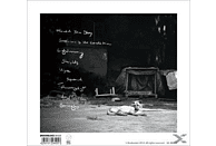 Electric Ocean People - Foam [CD]