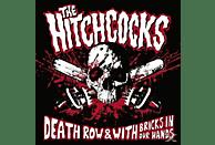 The Rampires/hitchcocks - Feel The Fear/Deathrow (Split Single) [Vinyl]