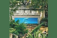Misses Next Match - Für Leute Die Schon Alles Haben (Lim.Ed+Cd) [Vinyl]