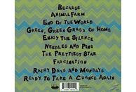 Uke-hunt - Uke-Hunt [CD]