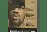 Taj Mahal - Music Keeps Me Together/Satisfied 'n Tickled Too [CD]