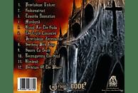 Streetwalkers - Downtown Flyers [CD]