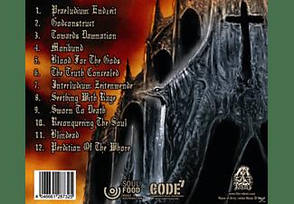 Streetwalkers - Downtown Flyers  - (CD)