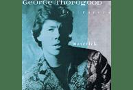 George Thorogood - Maverick [CD]
