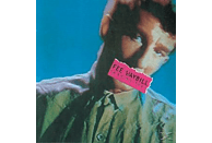 Fee Waybill - Read My Lips [CD]