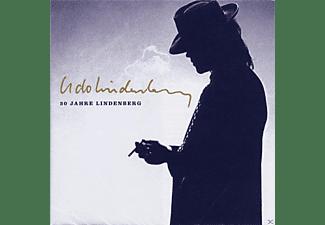 Udo Lindenberg - 30 JAHRE LINDENBERG (ENHANCED)  - (CD EXTRA/Enhanced)