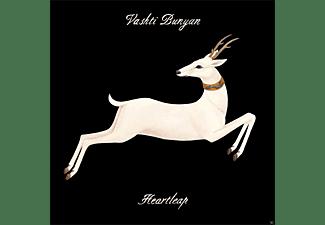 Heartleap - Heartleap  - (CD)