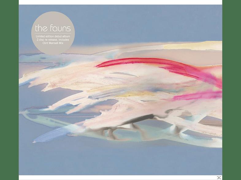 Fauns - The Fauns [CD]