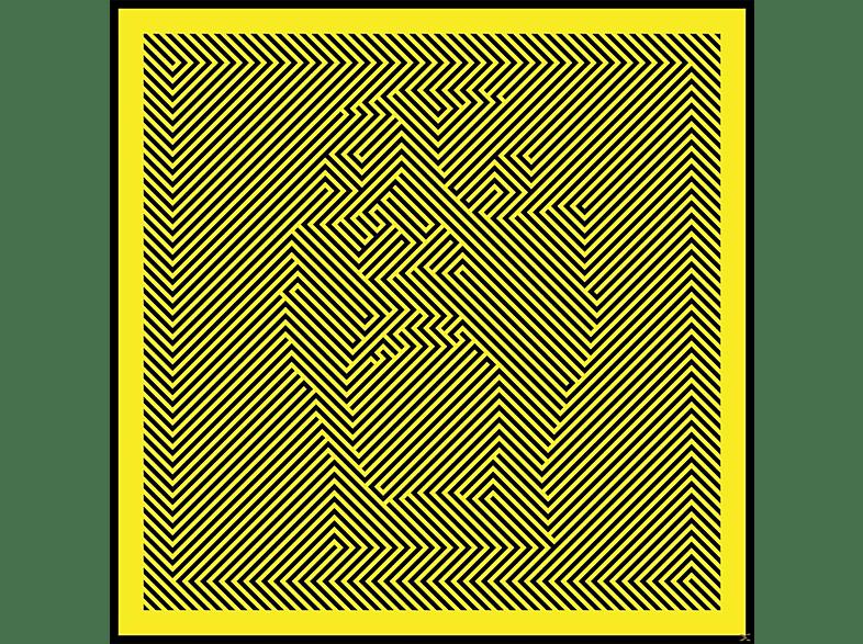 We Were Promised Jetpacks - Unravelling [CD]