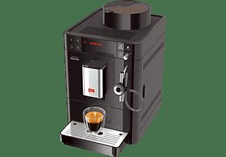 MELITTA F 53/0 - 102 Caffeo Passione Schwarz