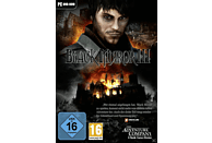 Black Mirror III [PC]