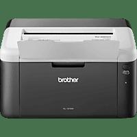 BROTHER HL-1212W Elektrofotografie Laser Laserdrucker WLAN Netzwerkfähig