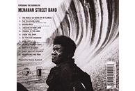 Charles Bradley - No Time For Dreaming [CD]