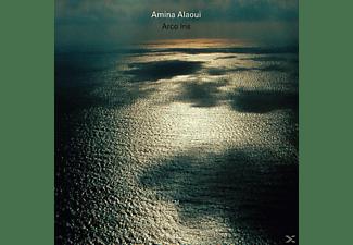 Amina Ensemble Alaoui - Arco Iris  - (CD)