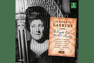 Lilly Laskine - Boch:Icon:Lily Laskine-Sämtliche Erato & Hmv Aufna [CD]