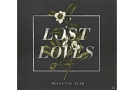 Minus The Bear - Lost Loves [CD]
