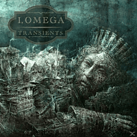 Omega I - Transients [CD]