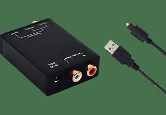 BIGBEN Audiokonverter für XBox One / PS4