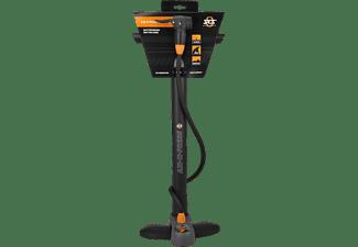 SKS AIR X PRESS control Standpumpe