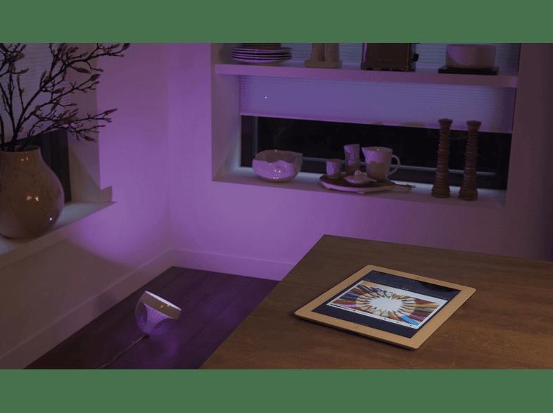 PHILIPS HUE Iris Single Pack (LivingColors)