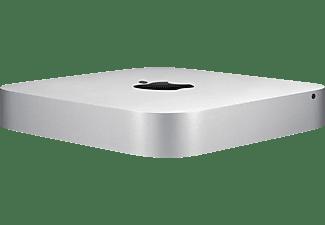 Apple Mac mini (2014) MGEQ2YP/A, Dual Core i5, 2.8 GHz, Iris Graphics