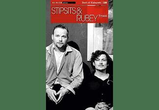 TRIEST 128 [DVD]