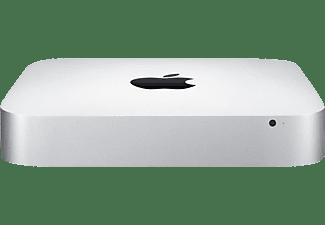 APPLE MacMini , PC mit Core i5 Prozessor, 4 GB RAM, 500 GB HDD, Intel® HD-Grafik 5000