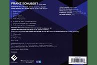 IVANOV, MUTHELET, GAILLARD, LOGEROT - Das Forellenquintett [CD]