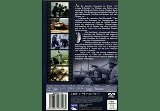 Im Kessel von Demjansk DVD