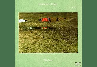 Jan Garbarek - Wayfarer  - (CD)