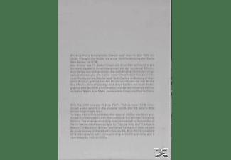 pixelboxx-mss-66543558