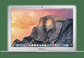 Apple MacBook Air 13 pulgadas, i5-4260U, 1.4GHz, 4GB RAM, 128 GB SSD