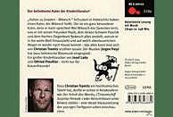 Kater Mikesch - (CD)