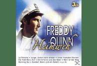 Freddy Quinn - Heimweh [CD]